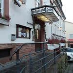 Photo of Hotel Brauerei Keller
