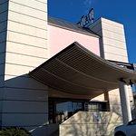 Photo of Hotel Da Porto