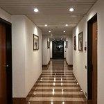 Photo de Hotel Da Porto