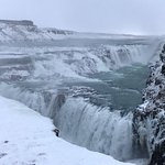 Photo de Iceland Guided Tours