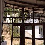 Hostel Plinio Foto
