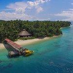 Photo de Aloita Resort & Spa