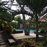 Photo de Cassava Lembongan Bungalow