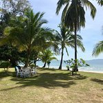 Photo of Pansand Resort Ko Bulon Lae