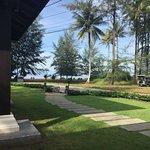 Photo of KhaoLak Blue Lagoon Resort