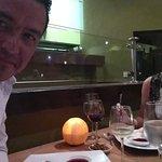 Photo of Asiana Restaurant
