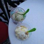 Photo of Blvd. Creamery