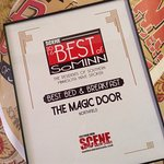 Foto di The Magic Door