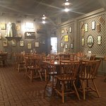 Cracker Barrel Old Country Store And Restaurant Foto
