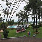 Photo of Hotel Casino Acaray