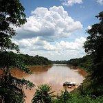 Photo of Tambopata Ecolodge