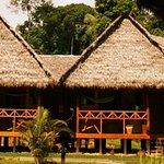 Tambopata Ecolodge Foto