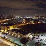 Marina del Rey Marriott Foto