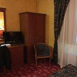 Photo of Hotel Riz