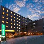 Photo of Urban Hotel Kyoto