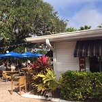 Photo of McGregor Cafe