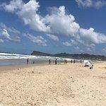 Photo of North Coast Holiday Parks Lennox Head