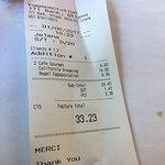 Photo of Eggspectation Resto-Cafe-Bar