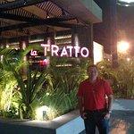 Photo of La Tratto