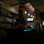 Royal Thai Bar