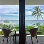 Photo de Bali Diamond Villas