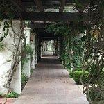 Westlake Village Inn Foto