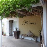 Photo of Karoux Restaurant