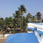 Photo of Blue Waters Cherai