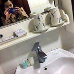 Foto de Hanoi Symphony Hotel