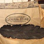 Foto de General Store of Minnetonka