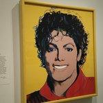Foto de National Portrait Gallery