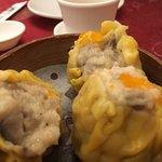 Photo of Mandalay Restaurant