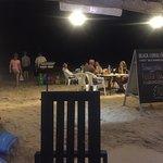 Photo de Black Coral Bar Coffee