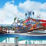 Skywaterpark Cebu