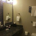 Foto di IP Casino Resort Spa - Biloxi
