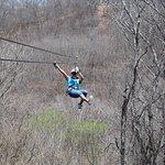 Photo of Huana Coa Canopy Adventure