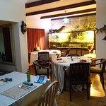 Photo of Blue Mango Lodge