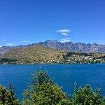 Foto de Villa Del Lago