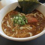 Foto de Japanese Restaurant WAON