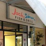 Foto de Jack Salmon Fish & Grill