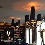 Photo of Grand Hotel Falkenberg