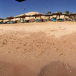 Movenpick Resort Sharm El Sheikh Naama Bay Foto