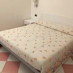 Photo de Bed and Breakfast Mediterraneo Mare e Sole