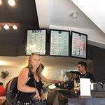 Foto de Doong Tea & Coffee Express