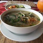 Photo of Thuong Thao Restaurant