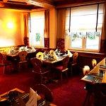 Photo de Club Med Saint Moritz Roi Soleil