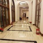 IBEROSTAR Grand Hotel Mencey Foto