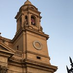 Photo de Cathédrale de Pampelune