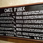 Φωτογραφία: Capperi- Pizzaioli Italiani