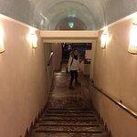 Accademia Hotel Foto